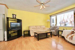 Photo 7: 4012 55 Street: Wetaskiwin House for sale : MLS®# E4142412