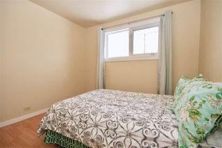 Photo 11: 4012 55 Street: Wetaskiwin House for sale : MLS®# E4142412