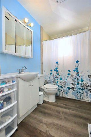 Photo 10: 4012 55 Street: Wetaskiwin House for sale : MLS®# E4142412