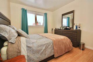 Photo 8: 4012 55 Street: Wetaskiwin House for sale : MLS®# E4142412
