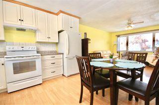 Photo 3: 4012 55 Street: Wetaskiwin House for sale : MLS®# E4142412