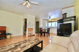 Photo 6: 4012 55 Street: Wetaskiwin House for sale : MLS®# E4142412