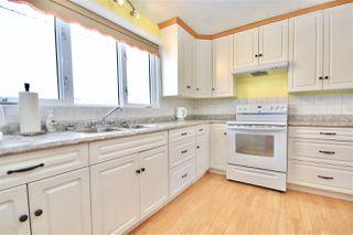 Photo 2: 4012 55 Street: Wetaskiwin House for sale : MLS®# E4142412