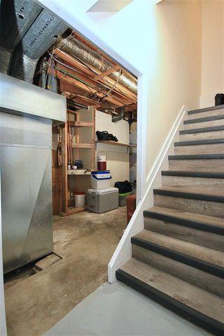 Photo 14: 4012 55 Street: Wetaskiwin House for sale : MLS®# E4142412