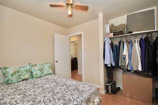 Photo 12: 4012 55 Street: Wetaskiwin House for sale : MLS®# E4142412