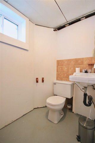 Photo 16: 4012 55 Street: Wetaskiwin House for sale : MLS®# E4142412