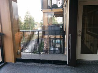 """Photo 19: 328 8157 207 Street in Langley: Willoughby Heights Condo for sale in """"Yorkson Creek"""" : MLS®# R2341621"""