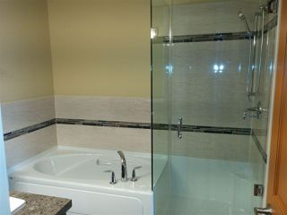 """Photo 17: 328 8157 207 Street in Langley: Willoughby Heights Condo for sale in """"Yorkson Creek"""" : MLS®# R2341621"""