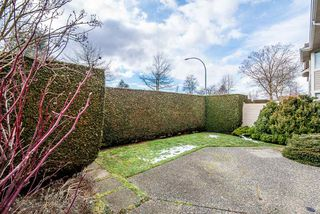 "Photo 20: 29 6380 121 Street in Surrey: Panorama Ridge Townhouse for sale in ""Forest Ridge"" : MLS®# R2342943"