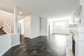 "Photo 5: 29 6380 121 Street in Surrey: Panorama Ridge Townhouse for sale in ""Forest Ridge"" : MLS®# R2342943"