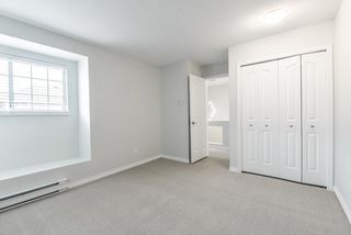 "Photo 18: 29 6380 121 Street in Surrey: Panorama Ridge Townhouse for sale in ""Forest Ridge"" : MLS®# R2342943"