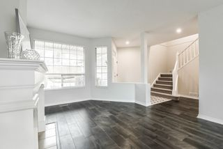 "Photo 4: 29 6380 121 Street in Surrey: Panorama Ridge Townhouse for sale in ""Forest Ridge"" : MLS®# R2342943"
