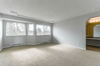 "Photo 15: 29 6380 121 Street in Surrey: Panorama Ridge Townhouse for sale in ""Forest Ridge"" : MLS®# R2342943"