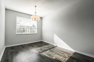 "Photo 7: 29 6380 121 Street in Surrey: Panorama Ridge Townhouse for sale in ""Forest Ridge"" : MLS®# R2342943"