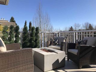 "Main Photo: 409 937 W 14TH Avenue in Vancouver: Fairview VW Condo for sale in ""VILLA 937"" (Vancouver West)  : MLS®# R2343372"