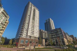 "Photo 19: 1103 5665 BOUNDARY Road in Burnaby: Collingwood VE Condo for sale in ""Wall Centre Central Park"" (Vancouver East)  : MLS®# R2343424"
