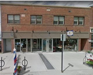Main Photo: 5022 50 Avenue in Red Deer: RR Downtown Red Deer Commercial for sale : MLS®# CA0158212