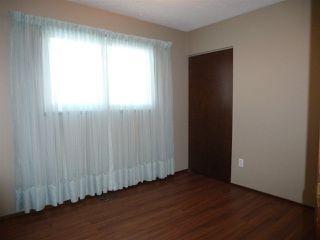 Photo 11: 4801 53 Avenue: Millet House for sale : MLS®# E4145299