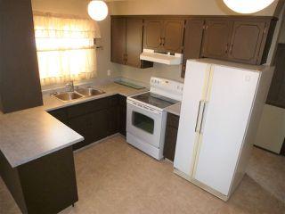 Photo 2: 4801 53 Avenue: Millet House for sale : MLS®# E4145299