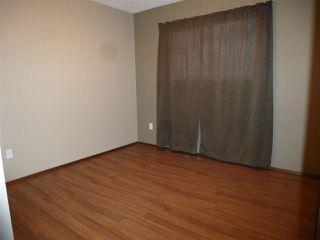 Photo 10: 4801 53 Avenue: Millet House for sale : MLS®# E4145299