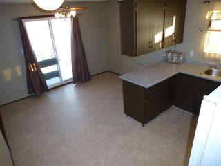 Photo 3: 4801 53 Avenue: Millet House for sale : MLS®# E4145299