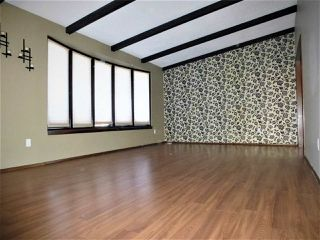Photo 7: 4801 53 Avenue: Millet House for sale : MLS®# E4145299
