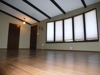 Photo 6: 4801 53 Avenue: Millet House for sale : MLS®# E4145299