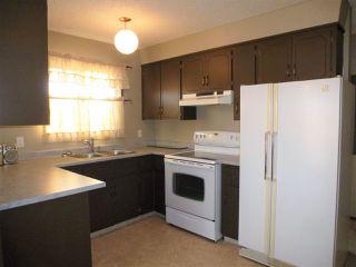 Photo 4: 4801 53 Avenue: Millet House for sale : MLS®# E4145299