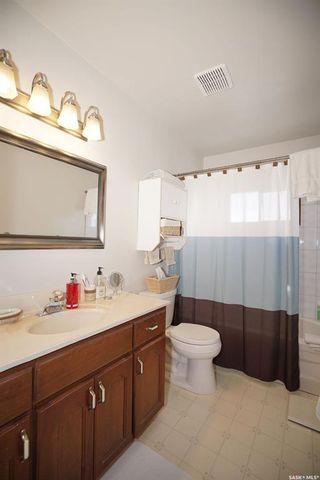 Photo 9: 739 Sweeney Street in Regina: Mount Royal RG Residential for sale : MLS®# SK761854