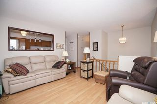Photo 5: 739 Sweeney Street in Regina: Mount Royal RG Residential for sale : MLS®# SK761854
