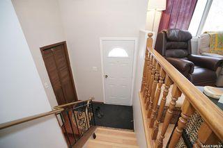 Photo 15: 739 Sweeney Street in Regina: Mount Royal RG Residential for sale : MLS®# SK761854