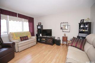 Photo 3: 739 Sweeney Street in Regina: Mount Royal RG Residential for sale : MLS®# SK761854