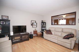 Photo 4: 739 Sweeney Street in Regina: Mount Royal RG Residential for sale : MLS®# SK761854