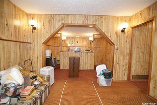Photo 19: 739 Sweeney Street in Regina: Mount Royal RG Residential for sale : MLS®# SK761854