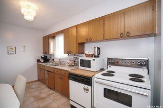 Photo 6: 739 Sweeney Street in Regina: Mount Royal RG Residential for sale : MLS®# SK761854