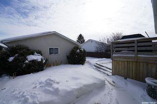 Photo 24: 739 Sweeney Street in Regina: Mount Royal RG Residential for sale : MLS®# SK761854