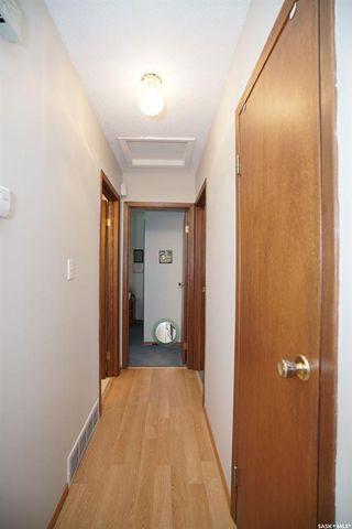 Photo 8: 739 Sweeney Street in Regina: Mount Royal RG Residential for sale : MLS®# SK761854