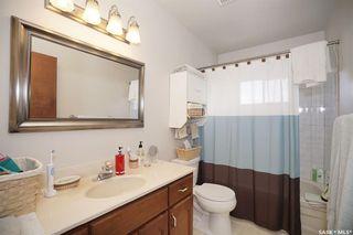 Photo 10: 739 Sweeney Street in Regina: Mount Royal RG Residential for sale : MLS®# SK761854