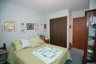 Photo 14: 739 Sweeney Street in Regina: Mount Royal RG Residential for sale : MLS®# SK761854