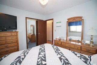Photo 11: 739 Sweeney Street in Regina: Mount Royal RG Residential for sale : MLS®# SK761854