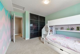 Photo 16: 43 Ironwood Fairway Close: Stony Plain House for sale : MLS®# E4146792
