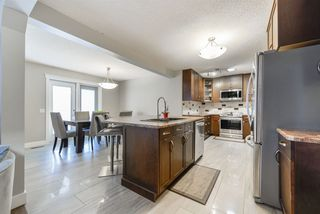 Photo 5: 43 Ironwood Fairway Close: Stony Plain House for sale : MLS®# E4146792