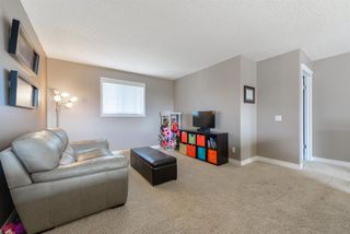 Photo 11: 43 Ironwood Fairway Close: Stony Plain House for sale : MLS®# E4146792