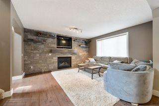 Photo 3: 43 Ironwood Fairway Close: Stony Plain House for sale : MLS®# E4146792