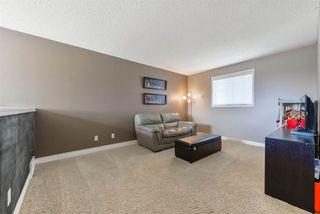 Photo 10: 43 Ironwood Fairway Close: Stony Plain House for sale : MLS®# E4146792