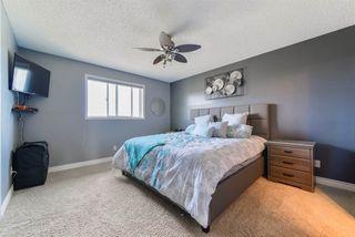 Photo 12: 43 Ironwood Fairway Close: Stony Plain House for sale : MLS®# E4146792