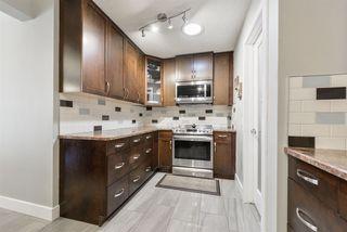 Photo 7: 43 Ironwood Fairway Close: Stony Plain House for sale : MLS®# E4146792
