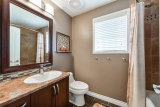 Photo 19: 43 Ironwood Fairway Close: Stony Plain House for sale : MLS®# E4146792