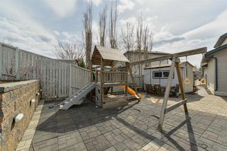 Photo 29: 43 Ironwood Fairway Close: Stony Plain House for sale : MLS®# E4146792