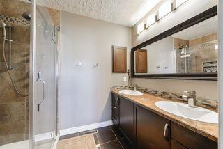 Photo 14: 43 Ironwood Fairway Close: Stony Plain House for sale : MLS®# E4146792